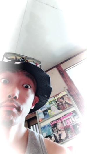 Img_6812_2