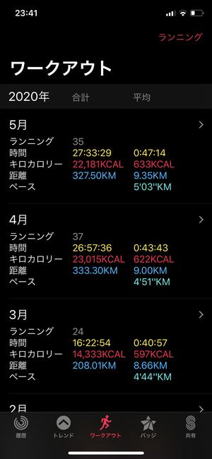4d1da5a6905a4d3f8c868c855ba95f2f
