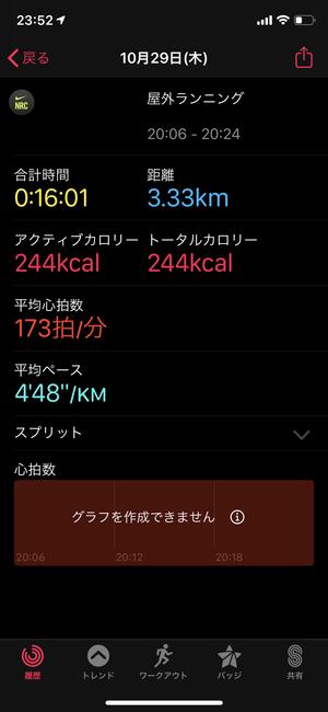 A34d42ab44054e62a85216a721880293