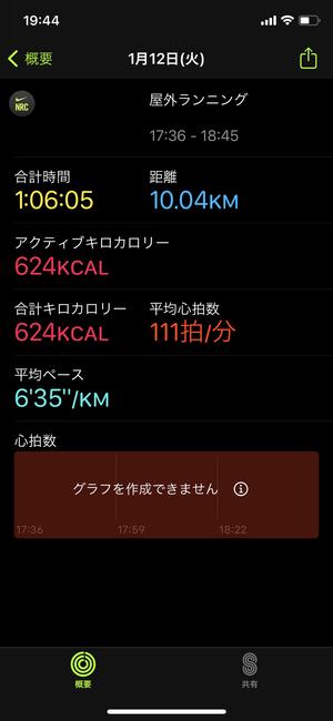 A41ec492b5fa478e8ba2c949cc549479