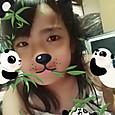 Selfiecamera_20160709103647886_2
